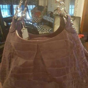 Coach bag 14325